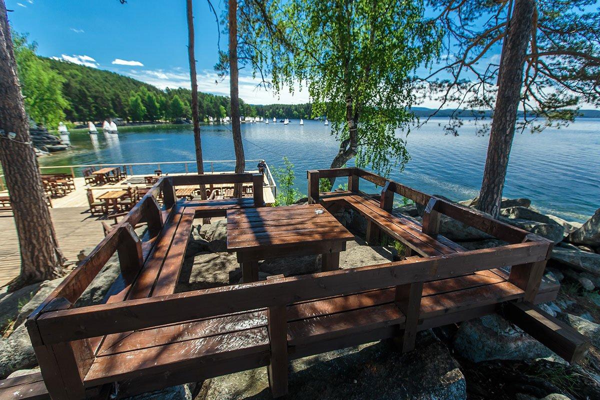 шаблоны отдых озеро тургояк фото метисы ротвейлеров